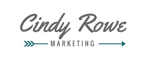 Cindy Rowe Marketing Consultant Rockford IL social media creative design websites event planning branding